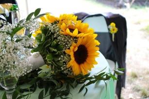 sunflowerspa